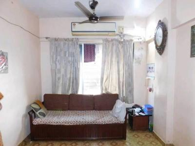 Gallery Cover Image of 550 Sq.ft 1 BHK Apartment for buy in Kurla East for 8300000