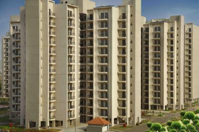 Gallery Cover Image of 1576 Sq.ft 3 BHK Apartment for rent in Sector 86 for 15500