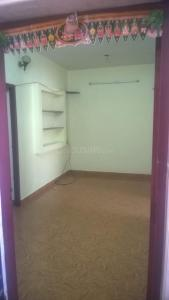 Gallery Cover Image of 711 Sq.ft 2 BHK Apartment for buy in Apartment, Vadapalani for 4500000
