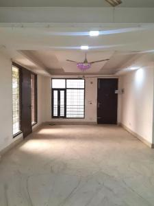 Gallery Cover Image of 1400 Sq.ft 3 BHK Apartment for rent in Chhattarpur for 25000