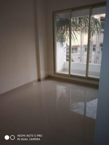 Gallery Cover Image of 1650 Sq.ft 3 BHK Apartment for rent in Kharghar for 36000