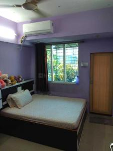 Gallery Cover Image of 810 Sq.ft 2 BHK Apartment for buy in Airoli for 9000000