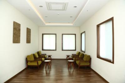 Gallery Cover Image of 1944 Sq.ft 3 BHK Apartment for buy in Purva Windermere, Pallikaranai for 10108800
