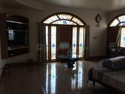 Gallery Cover Image of 7500 Sq.ft 5 BHK Independent House for buy in Horamavu for 63000000