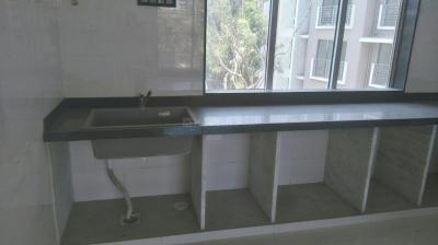 Gallery Cover Image of 1200 Sq.ft 3 BHK Apartment for rent in Malad West for 45000