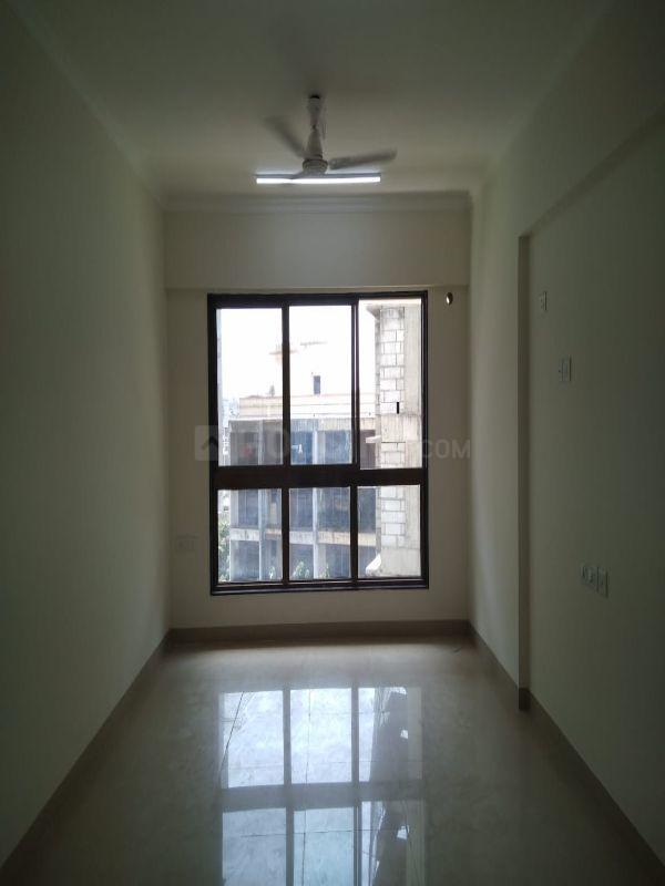 Living Room Image of 1490 Sq.ft 3 BHK Apartment for rent in Chembur for 55000