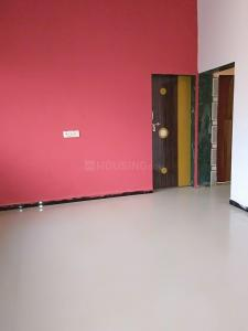 Gallery Cover Image of 2000 Sq.ft 6 BHK Independent House for buy in Mira Road West for 15000000