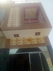 Gallery Cover Image of 490 Sq.ft 2 BHK Apartment for rent in Modinagar for 8000