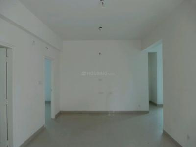 Gallery Cover Image of 1300 Sq.ft 3 BHK Apartment for buy in Lakdikapul for 5460000
