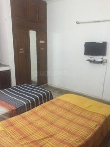 Bedroom Image of PG 4907752 Lajpat Nagar Ii in Lajpat Nagar