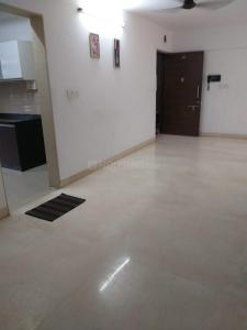 Gallery Cover Image of 1574 Sq.ft 3 BHK Apartment for rent in Kohinoor City Phase II, Kurla East for 60000