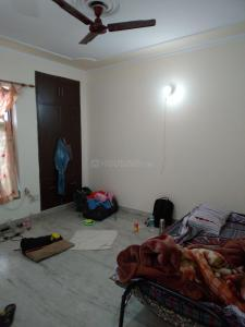 Gallery Cover Image of 1000 Sq.ft 1 BHK Independent Floor for rent in Sector 26 for 11000