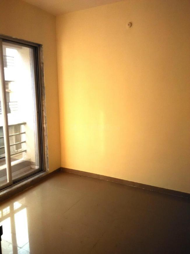 Bedroom Image of 600 Sq.ft 1 BHK Apartment for rent in Diksal for 4000