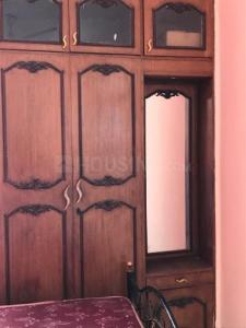 Gallery Cover Image of 1600 Sq.ft 4 BHK Apartment for rent in Buddha Colony for 45000