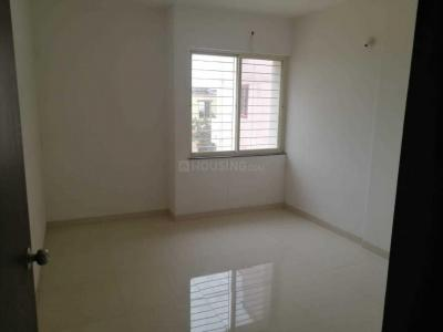Gallery Cover Image of 1051 Sq.ft 2 BHK Apartment for buy in Hinjewadi for 6400000