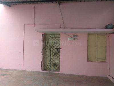Gallery Cover Image of 800 Sq.ft 1 BHK Independent House for rent in KK Nagar for 9000