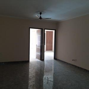 Gallery Cover Image of 1200 Sq.ft 2 BHK Apartment for buy in Sector 110A for 4500000