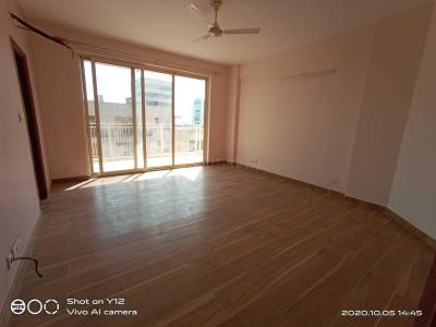 Gallery Cover Image of 1800 Sq.ft 3 BHK Apartment for rent in Maa BhagwatiPvt, Sector 2 for 15000