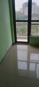 Gallery Cover Image of 1545 Sq.ft 3 BHK Apartment for buy in Unitech The Residences, Sector 33 for 11000000