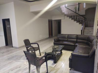 Gallery Cover Image of 2150 Sq.ft 10 BHK Villa for rent in Vashi for 250000