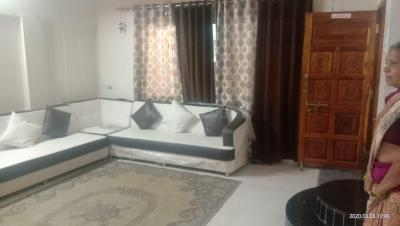 Gallery Cover Image of 1500 Sq.ft 2 BHK Villa for buy in Dhayari for 8000000