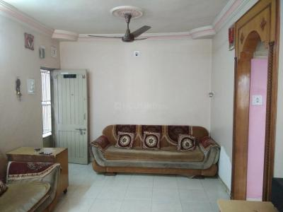 Gallery Cover Image of 900 Sq.ft 2 BHK Apartment for rent in Vastrapur for 15000