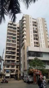 Gallery Cover Image of 1015 Sq.ft 2 BHK Apartment for buy in Prathamesh Ashish, Mira Road East for 7800000