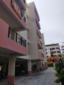 Gallery Cover Image of 1175 Sq.ft 2 BHK Apartment for buy in Kaggadasapura for 8200000