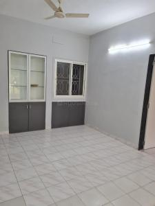 Gallery Cover Image of 1400 Sq.ft 3 BHK Apartment for rent in Camp for 35000