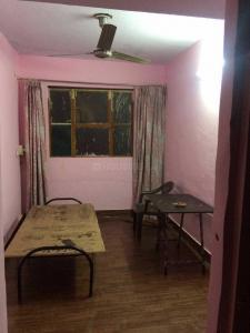 Bedroom Image of PG 4314548 Karol Bagh in Karol Bagh