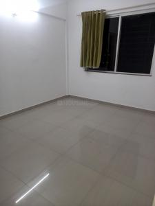 Gallery Cover Image of 900 Sq.ft 2 BHK Apartment for buy in Bavdhan for 6600000