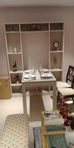 Gallery Cover Image of 1192 Sq.ft 3 BHK Apartment for buy in Bhiwandi for 8100000