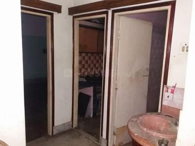 Gallery Cover Image of 720 Sq.ft 2 BHK Apartment for rent in Rajpur Sonarpur for 15000