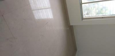 Gallery Cover Image of 550 Sq.ft 1 RK Apartment for rent in Dangat Patil Corner, Vadgaon Budruk for 5500