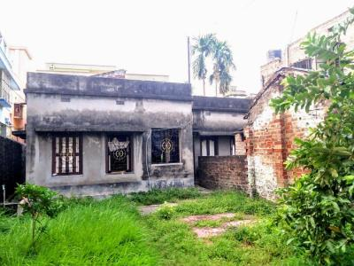 Gallery Cover Image of 2500 Sq.ft 3 BHK Independent House for buy in Naihati Urban for 8000000