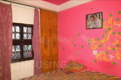Gallery Cover Image of 940 Sq.ft 2 BHK Apartment for buy in Rajendra Nagar for 3300000