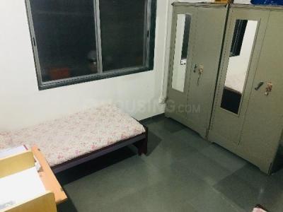 Bedroom Image of Home in Balewadi