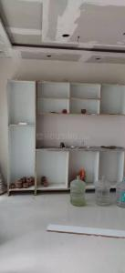 Gallery Cover Image of 1550 Sq.ft 3 BHK Apartment for rent in SJR Palazza City, Doddakannelli for 35000