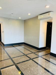 Gallery Cover Image of 1100 Sq.ft 2 BHK Apartment for rent in Lodha Elisium, Sion for 58000
