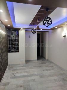 Gallery Cover Image of 800 Sq.ft 2 BHK Independent House for buy in Khirki Extension for 4000000