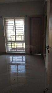 Gallery Cover Image of 1100 Sq.ft 3 BHK Apartment for rent in Thoraipakkam for 16500