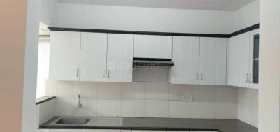Gallery Cover Image of 1100 Sq.ft 2 BHK Apartment for rent in Banaswadi for 28000