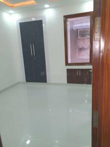 Gallery Cover Image of 2000 Sq.ft 3 BHK Apartment for buy in Sector 22 Dwarka for 16500000