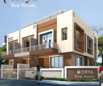 Gallery Cover Image of 1600 Sq.ft 2 BHK Independent House for buy in Indira Nagar for 5300000
