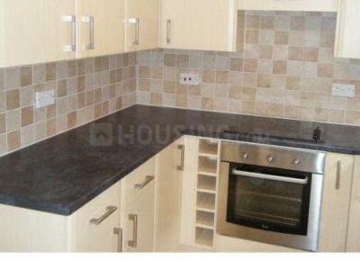 Gallery Cover Image of 1800 Sq.ft 1 BHK Independent Floor for buy in Kalkaji for 23000000