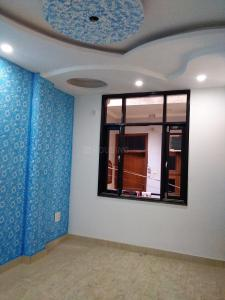 Gallery Cover Image of 530 Sq.ft 2 BHK Apartment for buy in Matiala for 2390000