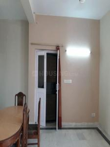 Gallery Cover Image of 1750 Sq.ft 3 BHK Independent Floor for rent in Sector 14 for 25000