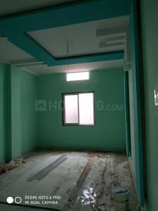 Gallery Cover Image of 2700 Sq.ft 6 BHK Independent House for buy in Qutub Shahi Tombs for 13500000