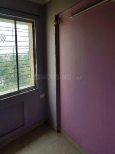 Gallery Cover Image of 1670 Sq.ft 4 BHK Apartment for rent in Joka for 25000