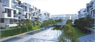 Gallery Cover Image of 1532 Sq.ft 3 BHK Apartment for buy in Viman Nagar for 14500000